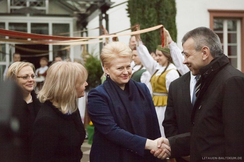 dalia-grybauskaite-2347-1402