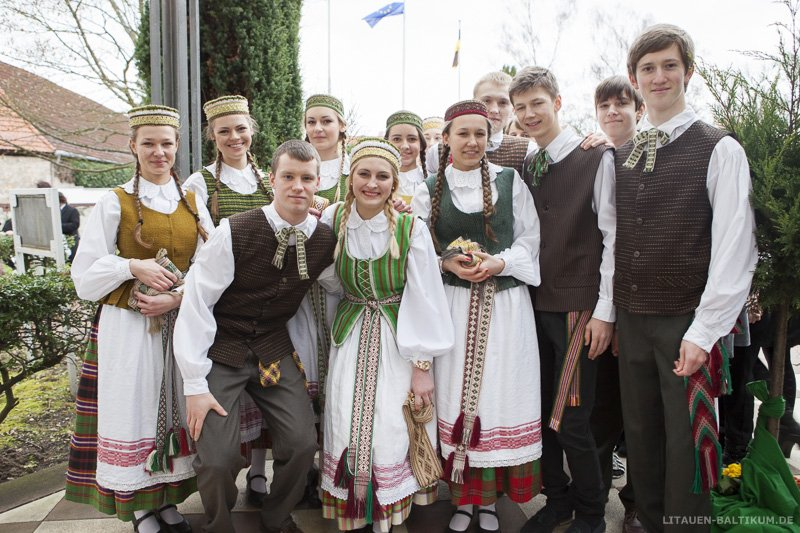 dalia-grybauskaite-2377-1402