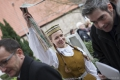 dalia-grybauskaite-2368-1402
