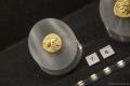 vilnius-geldmuseum-5368-1308