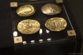 vilnius-geldmuseum-5374-1308
