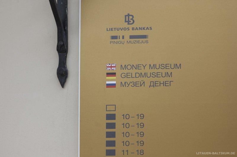 vilnius-geldmuseum-5356-1308