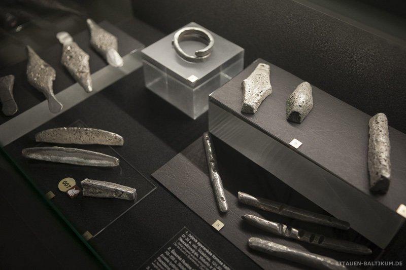 vilnius-geldmuseum-5361-1308