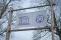Kernavė – Kulturreservat und Welterbe: UNESCO