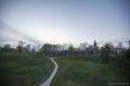 Kernavė – Kulturreservat und Welterbe