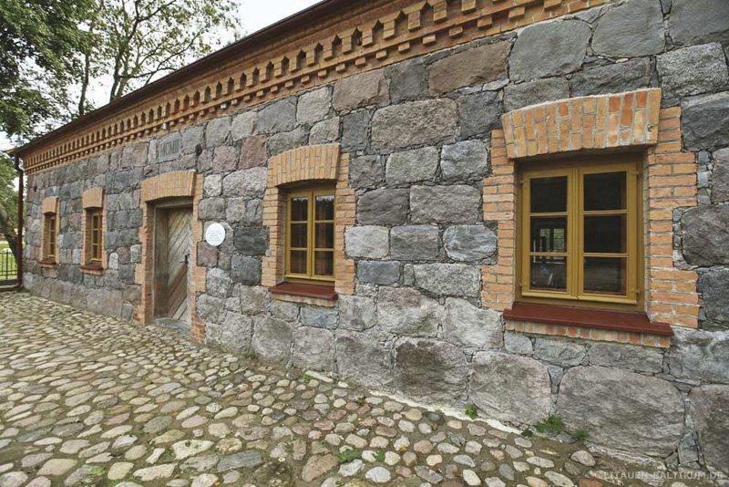 muehlenmuseum-liubavas-2