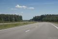 Autofahren in Litauen