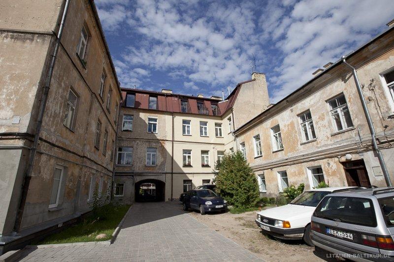 litauen-vilnius-4835-1109