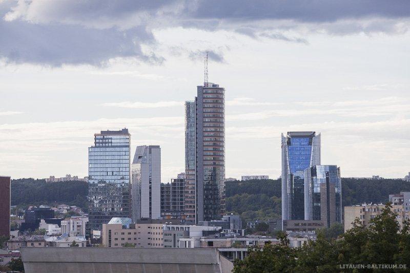 litauen-vilnius-5082-1308