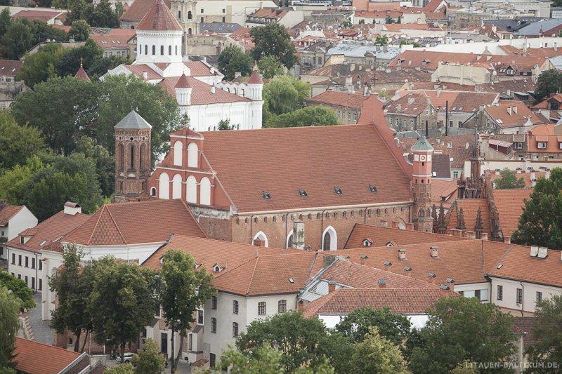 litauen-vilnius-5101-1308