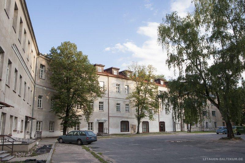 litauen-vilnius-5575-1308