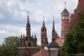 litauen-vilnius-4937-1109