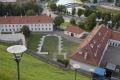litauen-vilnius-5534-1308
