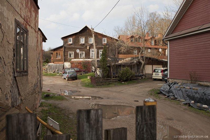 litauen-vilnius-0559-1204
