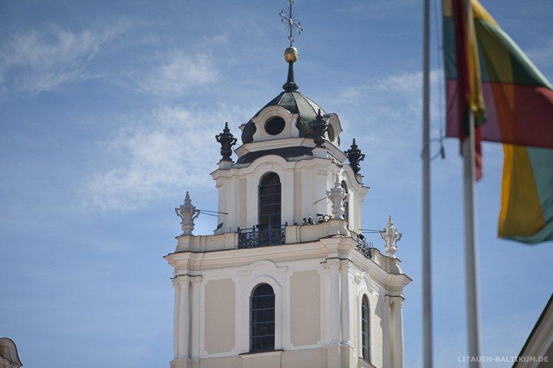 litauen-vilnius-0723-1204