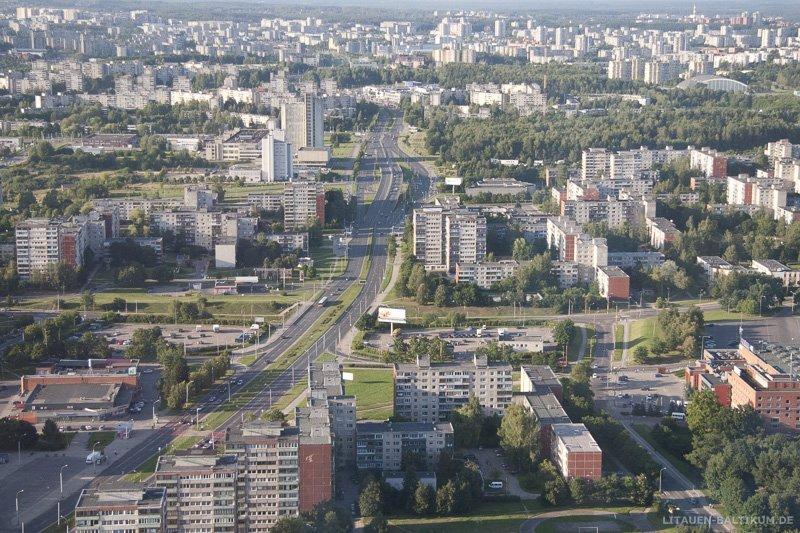 litauen-vilnius-1662-1208
