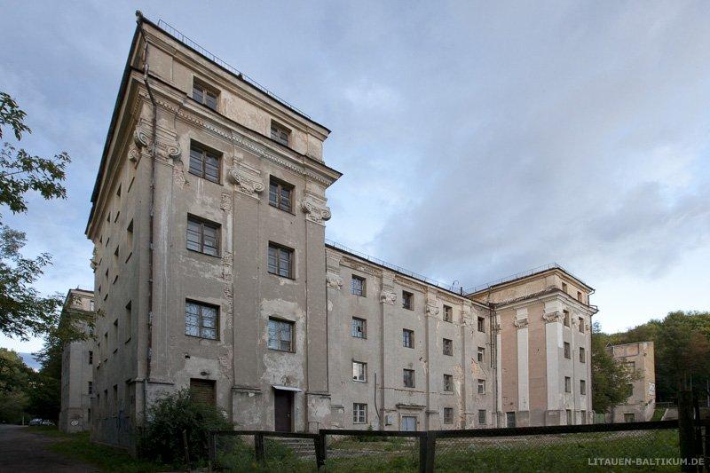 litauen-vilnius-4608-1109