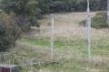 Windenburger Eck / Ventės ragas: Vogelfangnetze